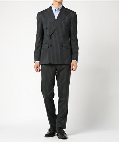 Ralph Lauren スーツ