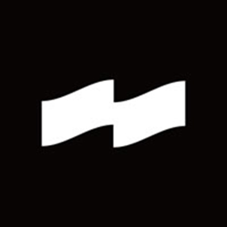 BANKS ロゴ