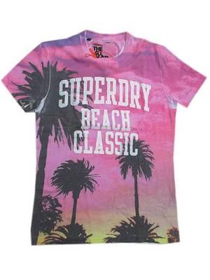 Beach Classic