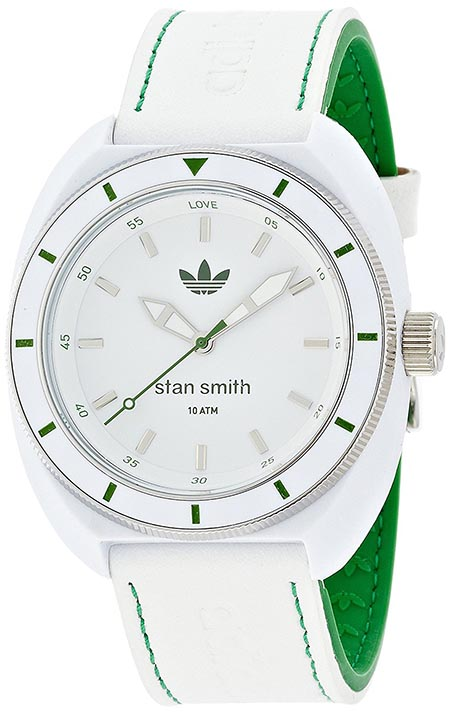 STAN SMITH ADH2931