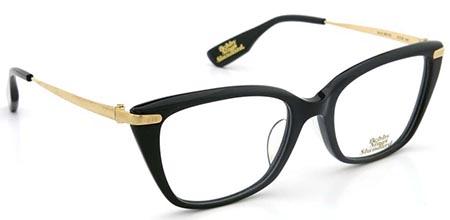 BRX-03 BLACK/GOLD