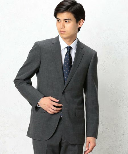 SUIT SELECT スーツ