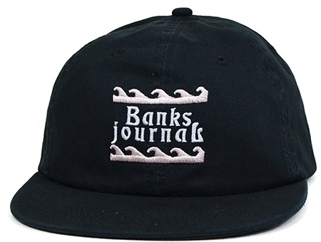 ATLANTIS HAT