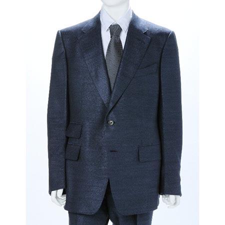 TOM FORD スーツ