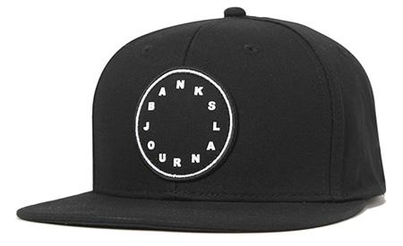 BEAT HAT