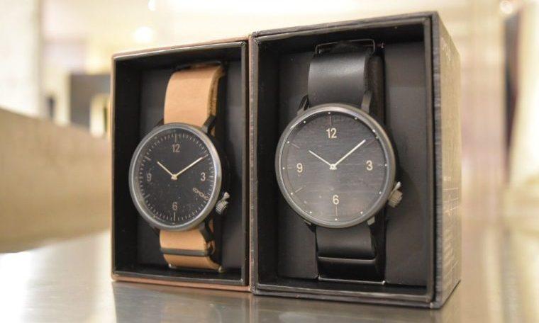 Lui's 腕時計