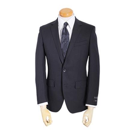 紳士服のコナカ スーツ