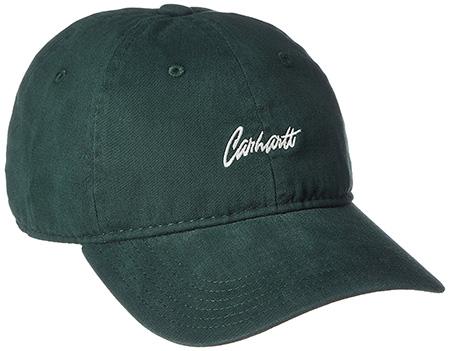 STRAY CAP