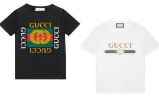gucci Tシャツ