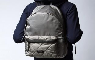 moncler バッグ