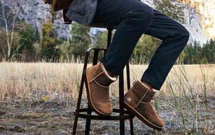 ugg ブーツ