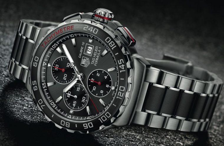 7ac800b52a 1万円〜50万円まで】金額別!おすすめの腕時計ブランド大特集!