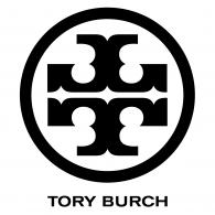 Tory Burch ロゴ