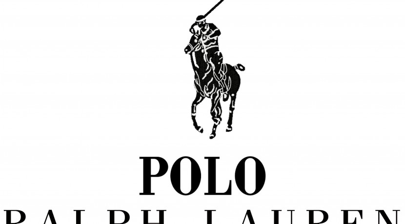 Ralph Lauren ロゴ