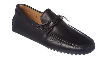 TOD'S(トッズ)