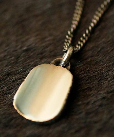 FINE ROCK(Silver)