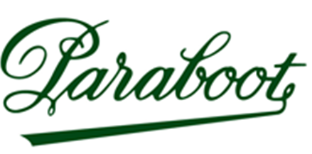 Paraboot ロゴ