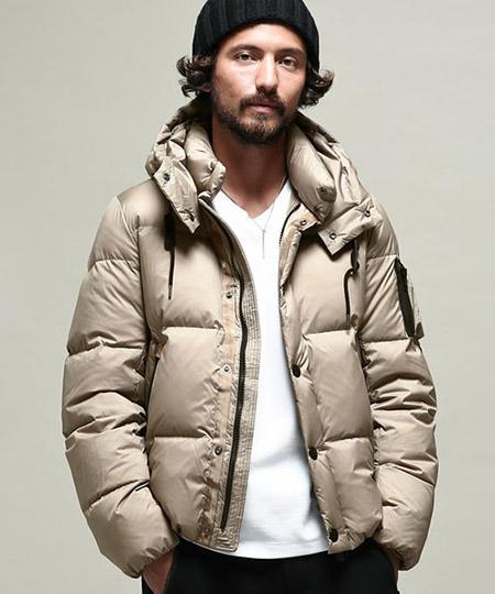 G2ジャケット