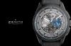 【メンズ】KATHARINE HAMNETT LONDONの人気腕時計8選