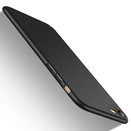 Humixx iPhone8ケース