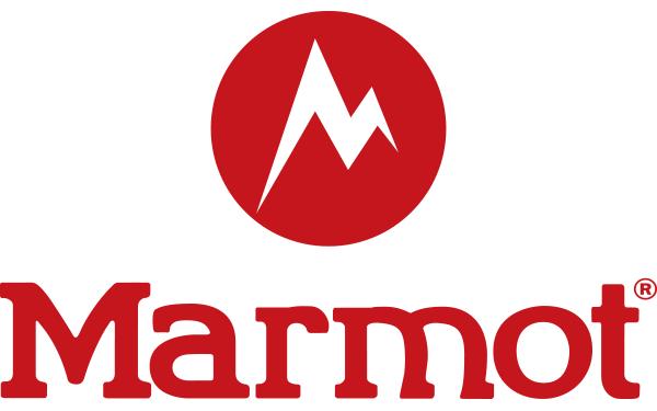 marmot ロゴ