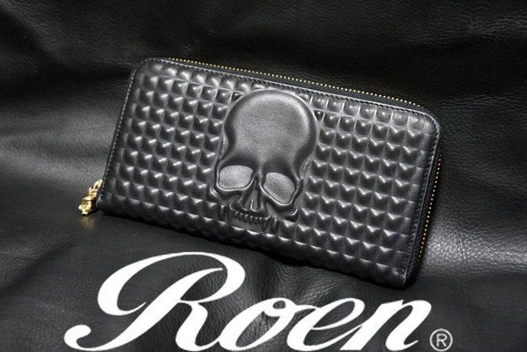 roen 財布