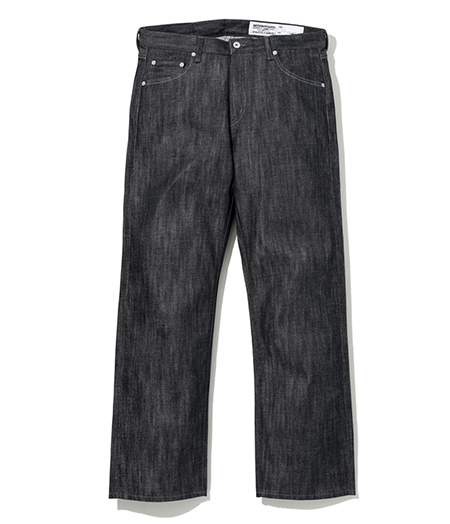 RIGID.BASIC/14OZ-PT