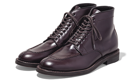 M-41 W.B.SMOOTH/CL-SHOES