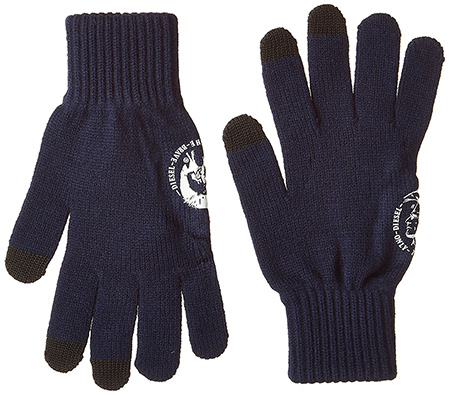 K-SCREEN GLOVE