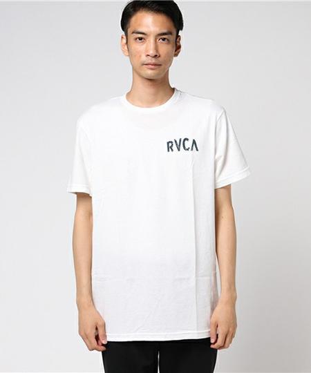 M.O.R Tシャツ