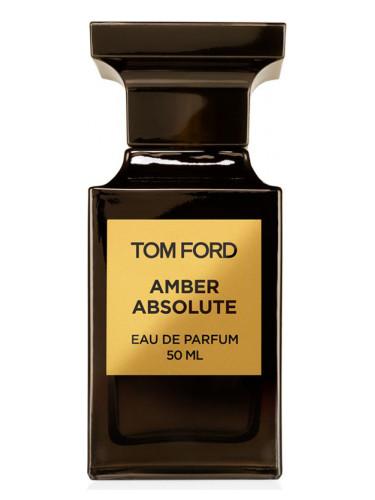 TOMFORD 香水