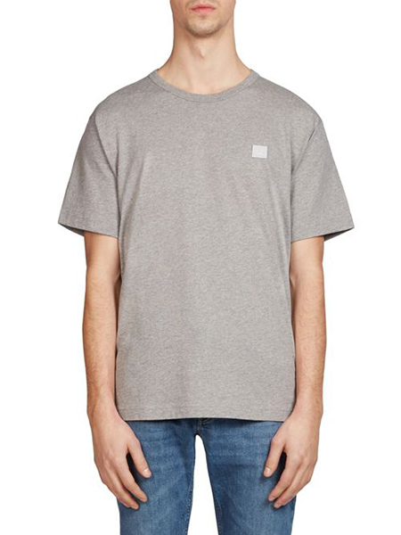 Nash Face Short Sleeve Tee