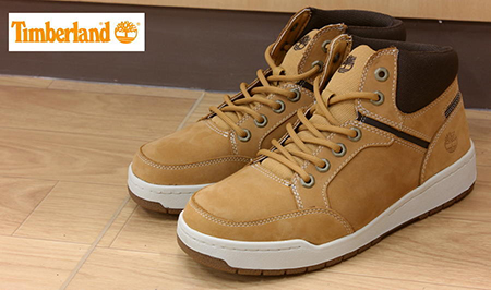 RAYSTOWN SNEAKER BOOT