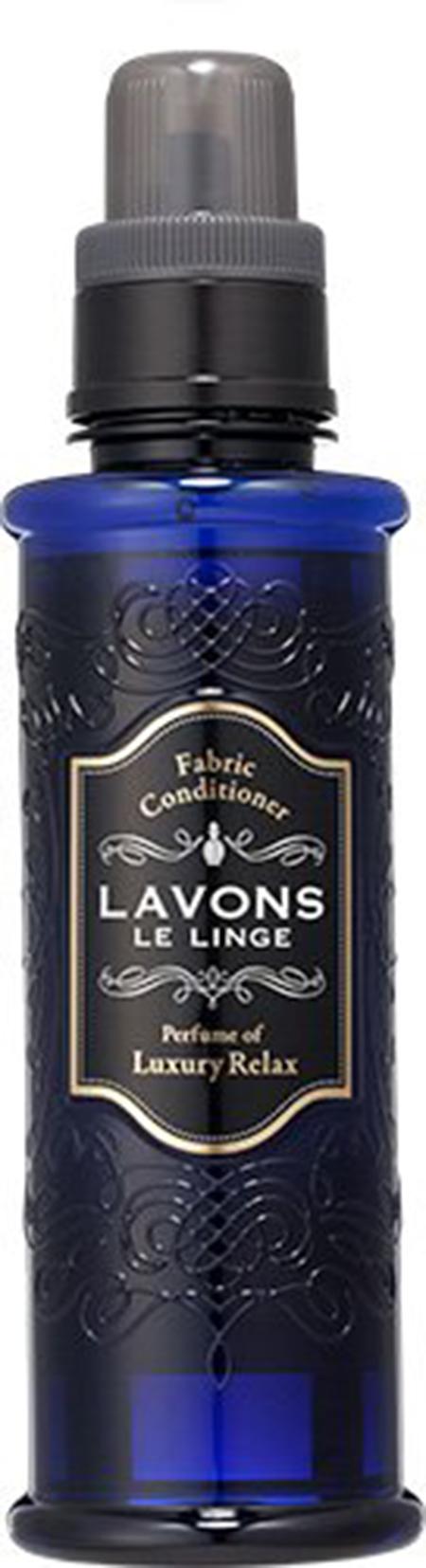 LAVON/ラグジュアリー リラックス