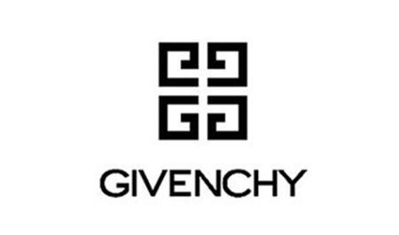 GIVENCHY ロゴ
