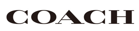 COACH ロゴ