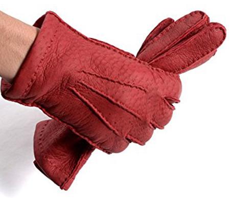 CARIDE 手袋