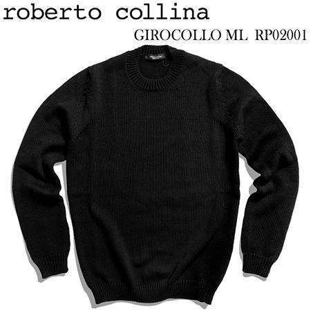 ROBERTO COLLINA