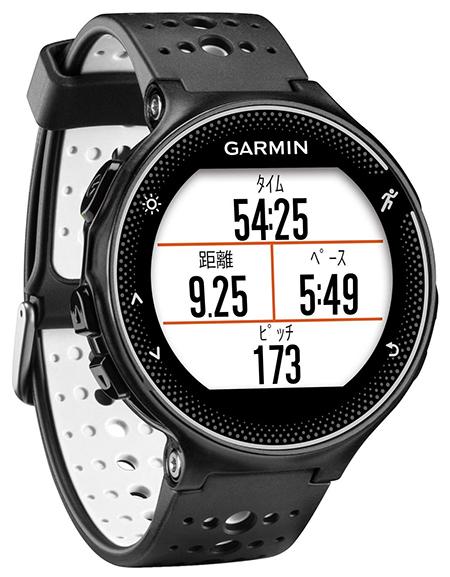 GARMIN/ForeAthlete 230J