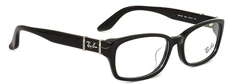 RX-5198