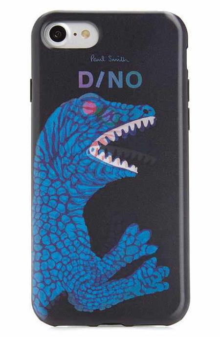 DINO iPhone 7 ケース