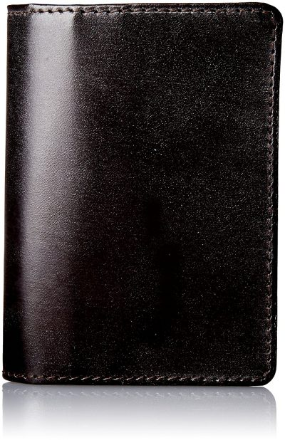 FOLIO CARD CASE