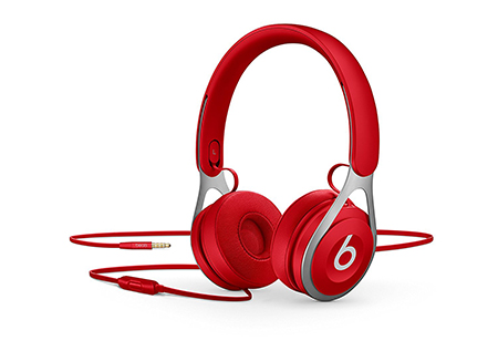 Beats by Dr.Dre ML9C2PA/A