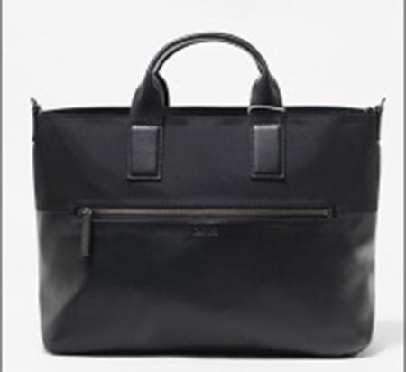 モデロ A4ビジネスバッグ