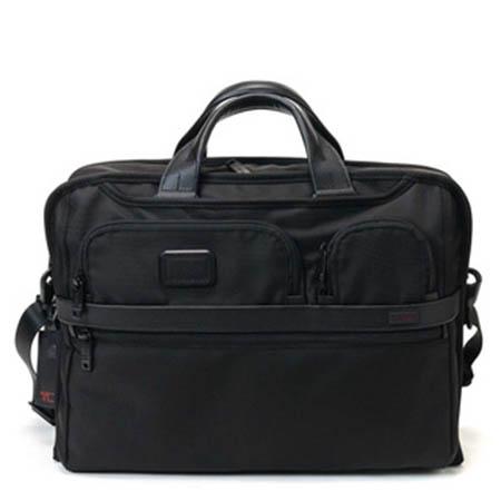 ALPHA2 ビジネスバッグ ブリーフケース