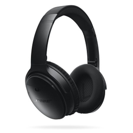 BOSE/QuietComfort 35