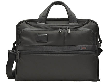 ALPHA 2 FXT ORGANIZER PORTFOLIO BRIEF