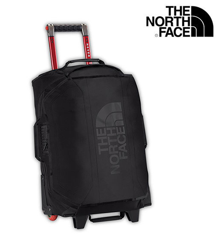 THE NORTH FACE ROLLING THUNDER 22(40L)