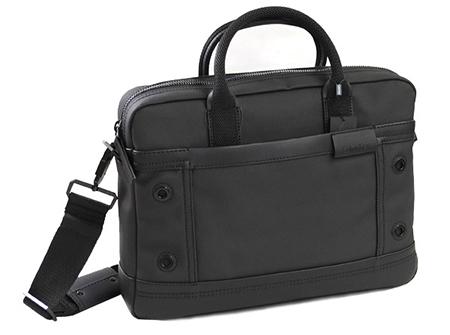 ビジネスバッグ(K50K502351)