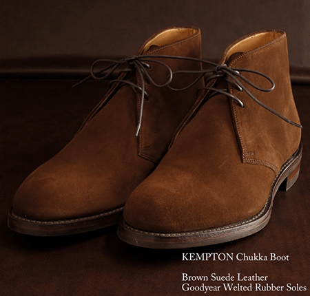 kempton